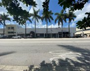 744 Arthur Godfrey Rd, Miami Beach image