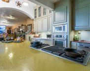 10819 Schroeder Oak Court, Houston image