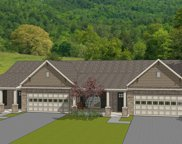 540 Henderson Rd. #7, Pigeon Forge image
