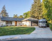 375  Thorpe Circle, Thousand Oaks image