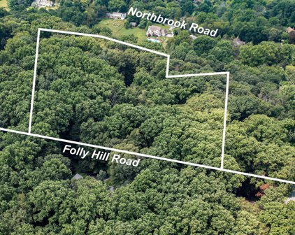 821 Folly Hill Rd, West Chester