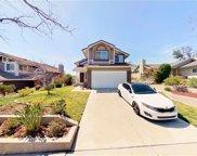 6258     Callaway Place, Rancho Cucamonga image