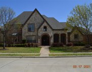 110 Natches Trace, Coppell image