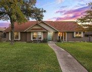 10136 Rita Road, Dallas image