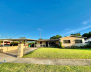 1350 Nw 192nd Ter, Miami Gardens image