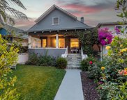 31  Dudley Ave, Venice image