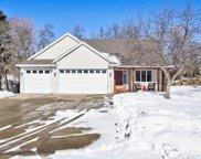 2289 Hoyt Avenue E, Maplewood image