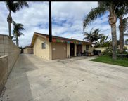 17191 Ash Lane, Huntington Beach image