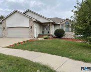 927 Candy Ct, Canton image