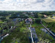 11644 Osprey Pointe Boulevard, Clermont image