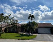 10946 NW 15th St, Coral Springs image