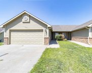 1716 Hickory, Junction City image