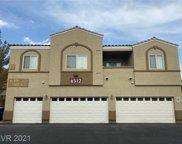 6312 Snap Ridge Street Unit 102, North Las Vegas image