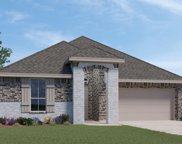 241 Indian Shoal Drive, Georgetown image