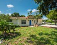 750 SW 3 Street, Boca Raton image