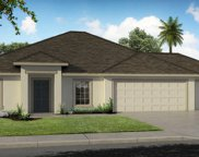 4168 NW Baletto Street, Port Saint Lucie image