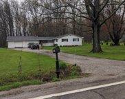 4905 Babbitt Road, New Albany image