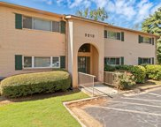 3212 Henderson Mill Road Unit 2, Atlanta image
