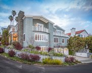 1202  Rimmer Ave, Pacific Palisades image