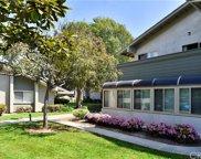 8566     Van Ness Court   24E Unit 24E, Huntington Beach image
