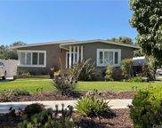 3725     Pacific Avenue, Long Beach image