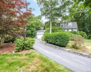 30 Sleepy Hollow  Road, East Lyme image