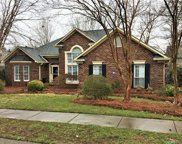 6800  Conifer Circle, Indian Trail image