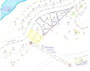 70 South Peak Road Unit #PR 22, Lincoln image