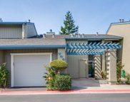 733 Aries Ln, Foster City image