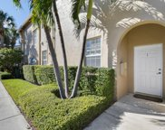 102 Lighthouse Circle Unit #I, Tequesta image