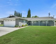 2128 LINDALE Avenue, Simi Valley image