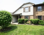 1374 Williamsburg Drive Unit #B2, Schaumburg image
