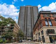 1560 N Sandburg Terrace Unit #2502J, Chicago image