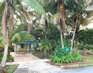 1042 SW 4th Ave, Pompano Beach image