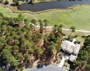8982 Floratino Ct., Myrtle Beach image
