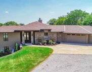 13387 142nd Street, Bonner Springs image