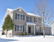 1567 Whitewater Dr, West Bend image
