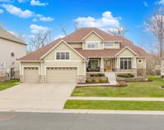 18480 98th Place N, Maple Grove image