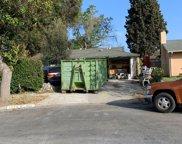 1322 Kane Ct, San Jose image