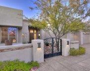 11862 N 134th Way, Scottsdale image