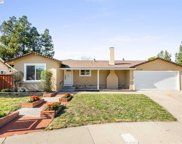 6217 Robin Ct, Pleasanton image