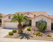 17949 W Camino Real Drive, Surprise image