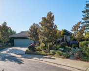1049  Waterford Drive, West Sacramento image