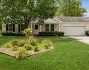 13665 W Crawford Dr, New Berlin image
