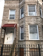 4823 N Magnolia Avenue, Chicago image