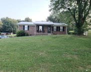2408 Southern Dr, Morristown image