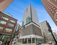 550 North St Clair Street Unit 2402, Chicago image