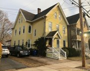 69 Foster  Street, New Haven image