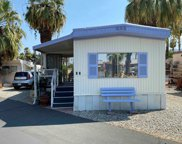 11     Harrison Street, Cathedral City image