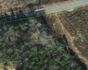 4419 River Run  Circle Unit #66, Hickory image
